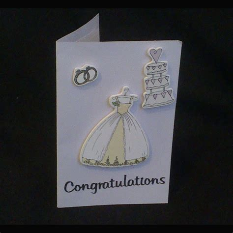 Handmade Congratulations Card Ideas - handmade congratulations card ideas 28 images handmade