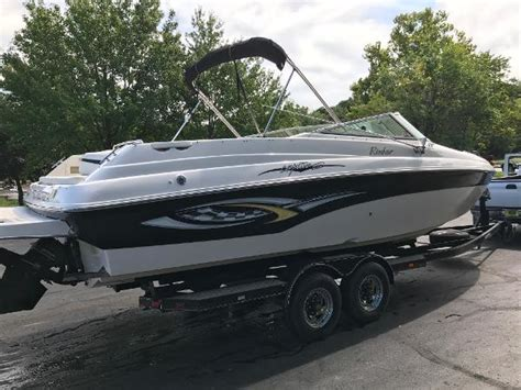 used rinker bowrider boats for sale used rinker bowrider boats for sale boats