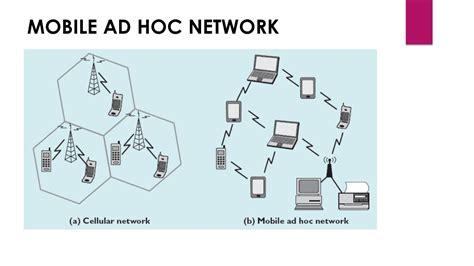 mobile ad hoc network manet mobile ad hoc network manet ppt
