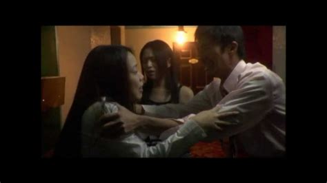 Noriko S Dinner Table by Noriko S Dinner Table Broken Dam S With Eng Subs