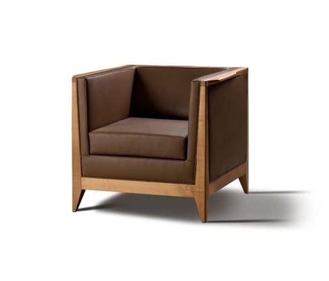 poltrone di legno le migliori poltrone in legno il divano poltrone in legno
