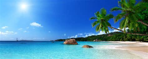 poplare lazio praslin l anse lazio seychelles