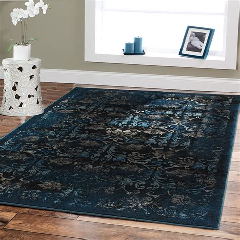 great area rugs great area rugs smileydot us
