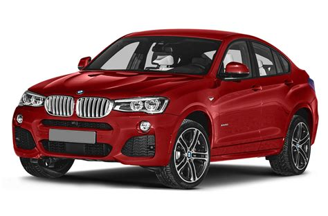 2015 bmw x4 price photos reviews features