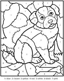 free fire safety coloring pages kids coloring
