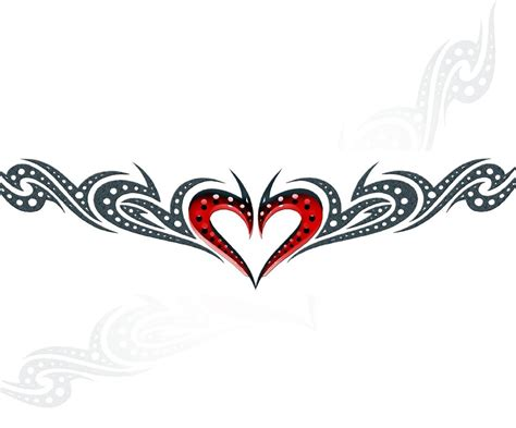 tattoo nation la valentine free pump jack tattoo download free clip art free clip