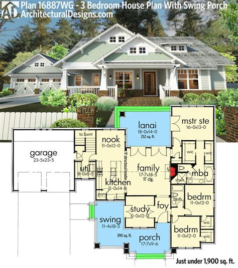 one level house plans best 25 one level house plans ideas on four
