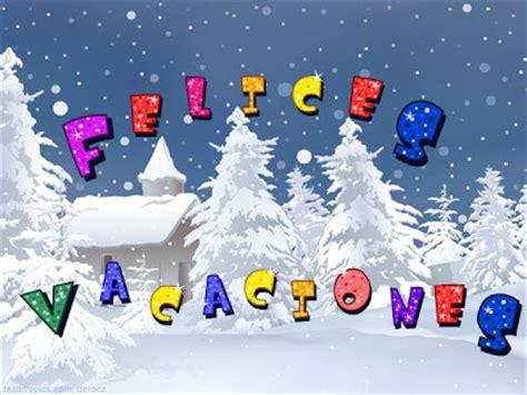 imagenes felices vacaciones de invierno casilda virtual receso escolar de invierno