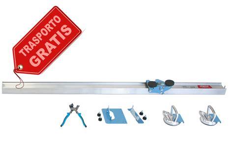 sigma piastrelle tagliapiastrelle kera cut ext 151 cm 8ce sigma toolshop it
