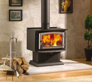 patio wood stove enerzone solution 1 8 country stove patio and spa