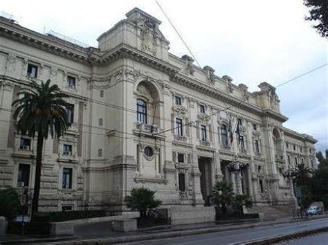 Assunzioni Nelle Banche by Blocco Assunzioni Precari Concorso Scuola Tfa Terzo