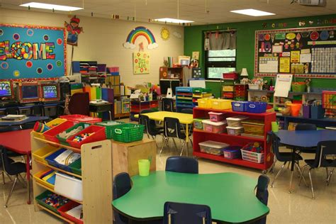 classroom layout aula 5 rarely considered obstacles to 21st century education