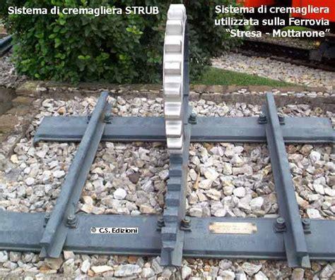 ferrovie a cremagliera ferrovie in rete ferrovie dismesse presenta la quot ferrovia