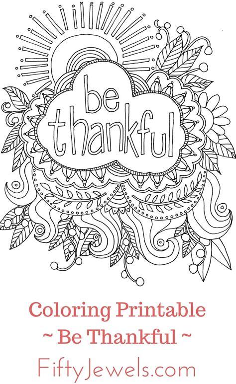 inspirational thanksgiving coloring pages de 153385 bedste billeder fra positive inspirational