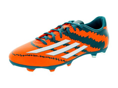 messi shoes adidas s messi 10 3 fg adidas soccer cleats