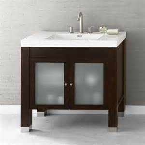 ronbow 032536 36 in contempo bathroom vanity base