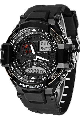 Jam Tangan Swiss Army 1439 harga jam tangan olahraga militer tahan air led