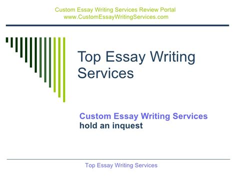 Uk Essay Writing Services by Uk Essay Writing