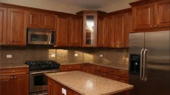 Kitchens With Maple Cabinets Kitchen Cabinets Bathroom Vanity Cabinets Advanced Cabinets Corporation Cabinetry Maple