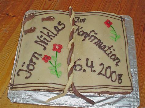 Hochzeitseinladung In Buchform by Torte Zur Taufe Bilder Alle Guten Ideen 252 Ber Die Ehe