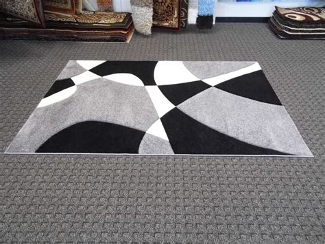 black and gray area rugs black and gray area rugs to enhance the of your home floor homesfeed