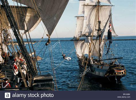 schip pirates of the caribbean the interceptor ship pirates of the caribbean the curse