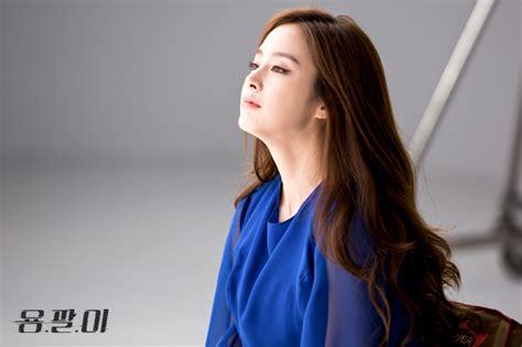 download yong pal drakorindo yong pal korean drama 2015 용팔이 hancinema the