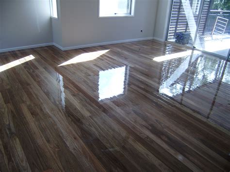 Floor Tiles Brisbane by Timber Floor Sanding Brisbane Polishing