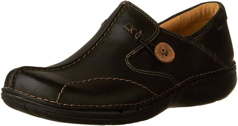 best clarks shoes 10 best clarks shoes for with flat 2018 2019 on