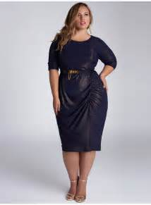 women s plus size cocktail and evening dresses trends
