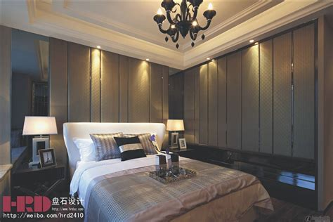 main bedroom modern main bedroom designs elegant master bedroom