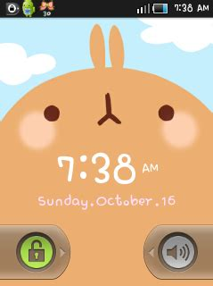 themes cute for samsung lovely like blossom 10 16 11
