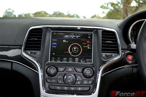 srt8 jeep interior jeep 2014 srt8 interior www imgkid the image kid