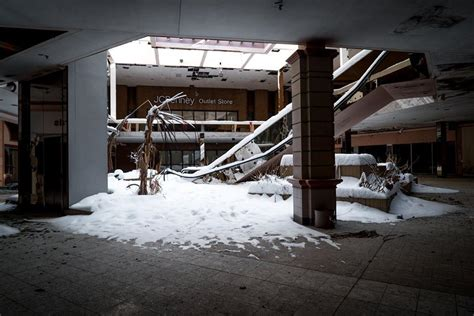 rolling acres mall snow gallery snopes com rolling acres mall snow gallery