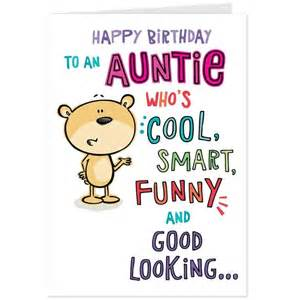 download free birthday wishes for aunt from nephew the