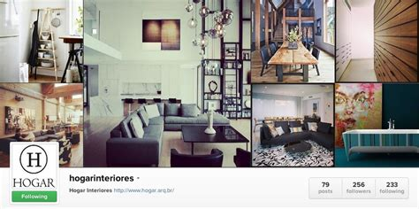 home design instagram accounts 5 of the best interior inspiration accounts on instagram