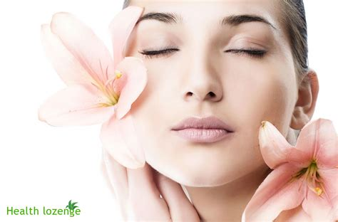 home beauty choose the best skin whitening cream to lighten your skin