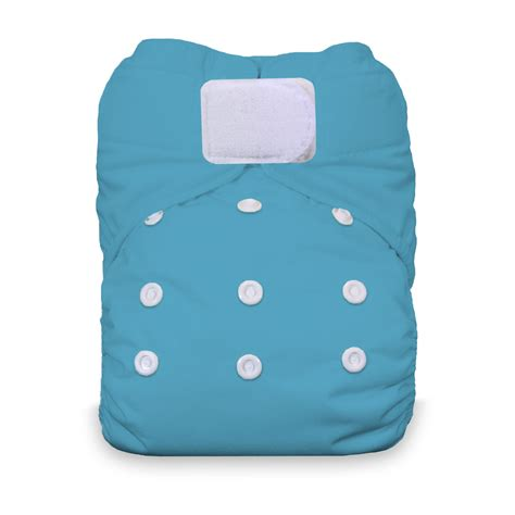 Diaper Giveaway - thirsties one size aio cloth diaper giveaway 11 5