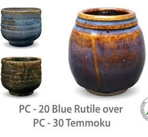 amaco pottery best 25 amaco glazes ideas on