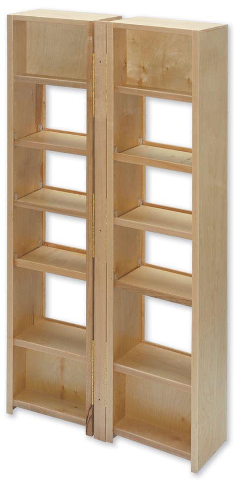 Hinged Shelf by Hinged Cabinet Shelf Unit Hinged Cabinet Rack Hvs508