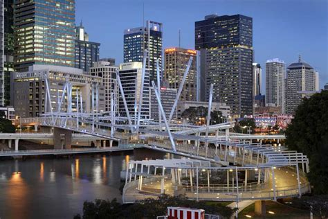 design engineer jobs brisbane bridge architecture crossing designs e architect