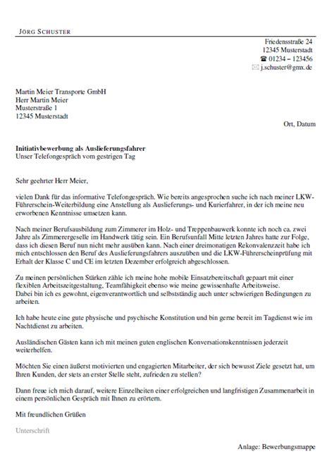 Lebenslauf Vorlage Lkw Fahrer Analyse Stellenangeboten Klassisches Lebenslauf Muster Zur Bewerbung In Dezentem Blau Zum