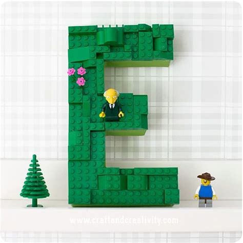 lego wall tutorial 39 best images about lego on pinterest loom bands paper