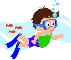 clipart nuoto swimming clip dothuytinh