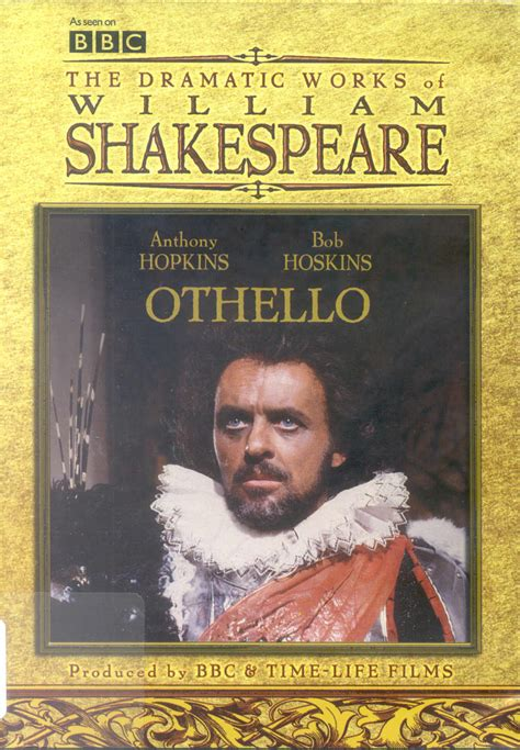 othello books quotes from the book othello quotesgram