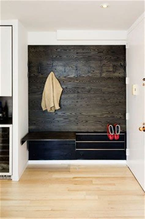Small Home Entrance Decorating Ideas Great Small House Apartment Entrance Idea Freshome
