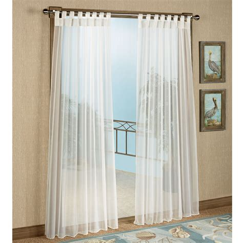patio curtains lowes patio curtains lowes patio door curtains at lowes archives