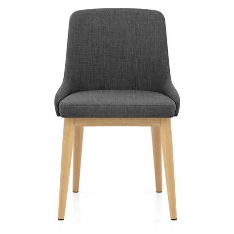 tessuti per sedie sedia tessuto in legno di quercia jersey