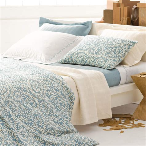 matelasse coverlet district17 herringbone ivory matelasse coverlet quilts