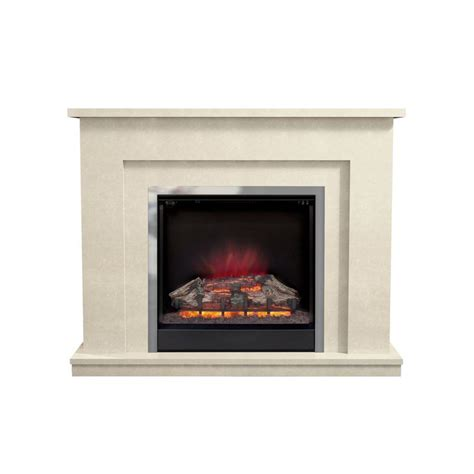Bnq Fireplace by 1000 Ideas About Electric Suites On